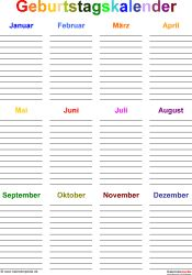 personal-monthly-budget-template | Printables | Pinterest