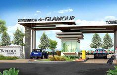 Ample Advisory | Glamour Avenue