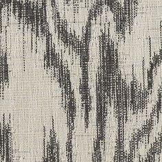 Proenza Schouler for Knoll Textiles