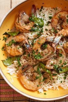 NYT Cooking: Raghavan Iyer has dedicated his life to helping people learn to cook Indian food. He dissects the four main culinary regions of the country into manageable bites, and develops recipes that are simple to make but have complex flavors. In this recipe for puli jingha, he marries shrimp and coconut milk spiked with sambhar masala, a spice blend common in southern Indian kitc...