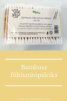 Bambuszból készült fültisztító pálcika, két végén steril pamut vattapamacsokkal. A fültisztító pálcika 100% természetes anyagokból készült, ezért komposztálhatod is, mivel így biológiailag lebomló. Használható egyaránt szépítkezéshez vagy testápoláshoz, hossza 7cm. Egy tasak 200db-ot tartalmaz így gazdaságos is. Csomagolása simítózáras így visszazárható és kiürülés esetén akár újra felhasználható. PE tasak mely a szelektívbe is dobható. Minion, Keto, Minions