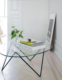 Mesa Pedrerade Gubi en Manuel Lucas Muebles | Tienda de muebles especializada | Decoración | Teléfono: 965 428 381