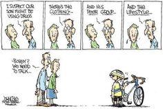 #biking #cycling #funny
