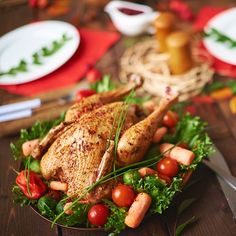 5 Hidden Secrets to Saving on Your Thanksgiving Meal