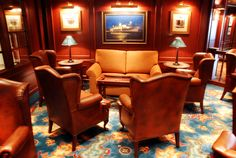 Last minute deal: Golden Princess 7 night Alaska cruise from Anchorage to Vancouver May Hubbard Glacier, Granville Street, Golden Princess, Tongass National Forest, Movies Under The Stars, Glacier Bay National Park, Cruise Offers, Helicopter Tour, Princess Cruises