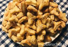 Kung Pao Chicken, Chicken Wings, Stuffed Mushrooms, Vegetables, Ethnic Recipes, Food, Basket, Stuff Mushrooms, Essen