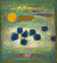 Rick Stevens Art - Beckoning Strata pastel on paper Rick Stevens, Collage, Contemporary Abstract Art, Abstract Designs, Aboriginal Art, Oil Painting Abstract, Illustration, Artwork, Pastel Paintings