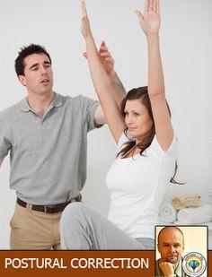 Health Center, Chiropractic, Massage, Atlanta, Wellness, Life, Massage Therapy