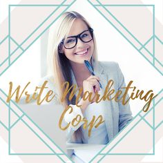 Write Marketing Corp is a leading digital marketing agency specialising in web design, digital marketing, and content writing. Let us drive leads, website traffic and growth to your business today! Cinema, Graphic Design, Writing, Marketing, Movie Theater, Movies, Cinematography, Visual Communication, Writing Process
