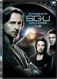 99 Sgu Ideas Stargate Universe Stargate Stargate Sg1