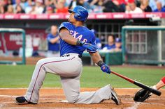 Adrian Beltre All Star Rangers Baseball, Baseball Games, Texas Rangers, Baseball Players, Dallas Sports, Hometown Heroes, America's Pastime, Loving Texas, World Of Sports