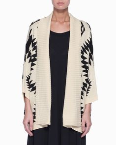 Grant Sweater by Stylemint.com, $69.99