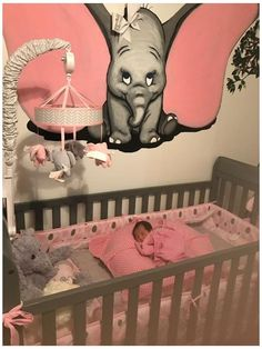 10+ Great Nursery Ideas for Parents to Use in Their Decor – #Baby Room #nurseryideas#baby #decor #great #ideas #nursery #nurseryideas #parents #room Neutral Nursery Colors, Coral Nursery, Baby Room Neutral, Baby Boy Room Decor, Baby Room Design, Baby Boy Rooms, Babies Nursery, Baby Bedroom, Decor Room