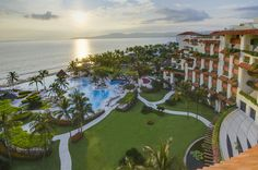 Grand Velas Riviera Nayarit : Nuevo Vallarta, Mexico : Leading Hotels of the World All Inclusive Vacations, Hotels And Resorts, Best Hotels, Luxury Hotels, Luxury Travel, Sharm El Sheikh, Puerto Vallarta Resorts, Grand Velas Riviera Maya, Riviera Nayarit