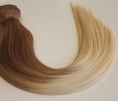 I-do hair clip-ins from Laced Hair @ lacedhair.com
