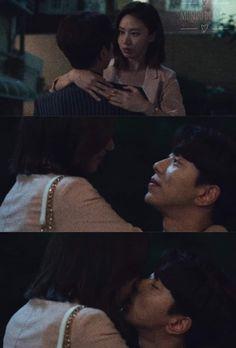 All Korean Drama, Korean Drama Movies, Alex Gonzalez Actor, Kim Jisoo Actor, Korea Wallpaper, Good Morning Call, Playful Kiss, Hate Cats, Suspicious Partner