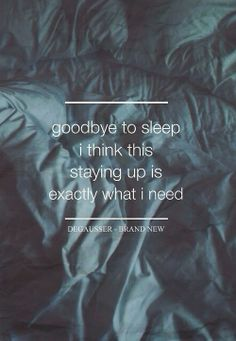 1000 times goodbye lyrics: