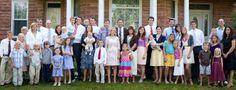 71toes - Family Reunion 2012-07-15 Bear Lake 54527