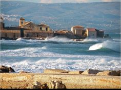 Marzamemi, Pachino, Sicilia