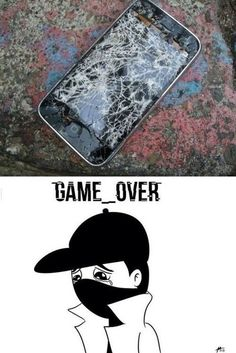 Watch_Dogs - I finished watch dogs and aiden picks up at least 3 phones with the hacks on them. Gamer Humor, Gaming Memes, Assassins Creed, Watch Dogs 1, Game Over Man, Tissot Mens Watch, Video Game Memes, My Pokemon, Pokemon Pictures