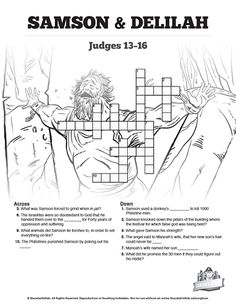 Nazarite bible study