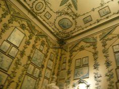 Casel Schoenbruenn Austria, Gallery Wall, Frame, Home Decor, Picture Frame, Decoration Home, Room Decor, Frames, Home Interior Design