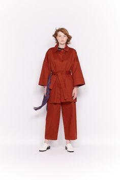 #Design #Alpha60 #Alpha60 Fashion Fashion Labels, Fashion Boutique, Normcore, Winter, Unique, Jackets, Shopping, Design, Style