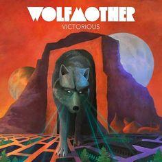"""Wolfmother 21.11.16 #Saarbruecken             21. November 2016 - 19:00  / Garage SaarbrueckenBleichstr. 11-15 - 66111 #Saarbruecken #Germany  Das aktuelle Album zur Tour: http://amzn.to/24jhAxk #Gibt es sie noch oder gibt es sie nicht mehr?"""", lautet eine gern gestellte Frage zu Wolfmother. Es gibt sie noch! Andrew Stockdale und Kompagnons zimmern immer noch kompromisslose Rocksongs zwischen #Blues, http://saar.city/?p=28"""