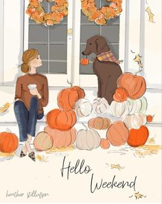 Pumpkin Picking, Hello Weekend, Happy Day, Apple Cider, Disney Characters, Fictional Characters, Disney Princess, Fall, Instagram