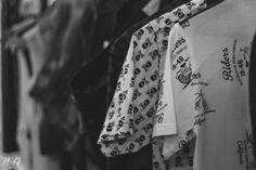 Lanzamiento Alexander Mcqueen Scarf, Kimono Top, Tops, Women, Fashion, Moda, Fashion Styles, Fashion Illustrations, Woman
