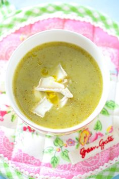 Kitchenaid, Soup Recipes, Ethnic Recipes, Food, Essen, Meals, Yemek, Eten