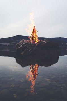 elvenlake:  Untitled