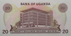 Why I'm Going Halfway Around the World to Blog   Goins, Writer  #compassionbloggers #uganda2014 #sponsor400