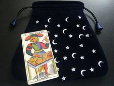 If you are a Tarot reader practicing witchcraft, read this. Learn 10 ways to use your Tarot deck to perform magick. Including spells and meditations. Horoscope Free, Tarot Horoscope, Magick, Witchcraft, Best Psychics, Fortune Telling Cards, Past Present Future, Tarot Spreads, Tarot Readers
