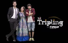 8 Dialogues that made us fall in love with TVF Tripling!!! #TVF #Tripling