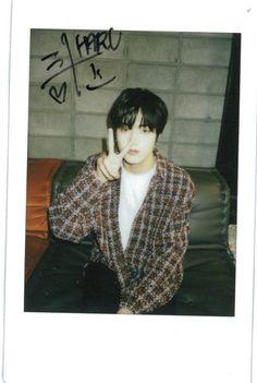 Treasure Planet, Treasure Maps, Seoul, Hyun Suk, Music Station, Polaroid Photos, Polaroids, Fandom, Boyfriend Pictures