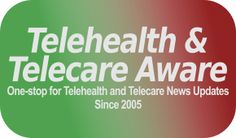 Telecare: A waste of time or the future of health and social care? (UK) June 3, 2013 | By: Steve Hards | No Comments