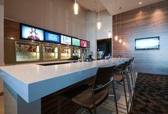 Holcomb Bar