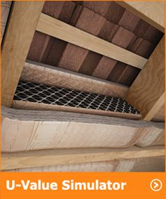 ACTIS offers a full range of insulation products ideal for timber frame construction. ACTIS' vision of innovation is to develop effective and environmentally friendly solutions to reduce energy consumption. The company is ISO 9001, ISO14001 and PEFC certified. Hybrid insulation range of products offers products that are tested to international harmonised standards; providing you with the confidence that the designed thermal expectations can be actually achieved.