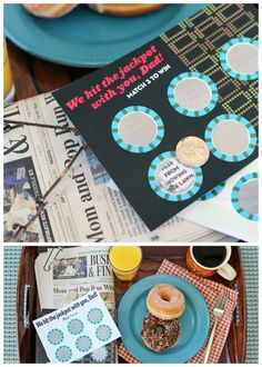 Weekday Crafternoon: Scratch-and-Win #Father's Day Cards From HGTV's Design Happens Blog (http://blog.hgtv.com/design/2013/05/28/weekday-crafternoon-scratch-and-win-fathers-day-cards/?soc=pinterest)