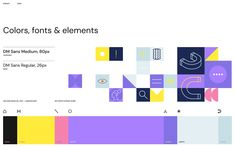 Web Design,Graphic Design,Animation,Figma,Adobe After Effects Design Guidelines, Brand Guidelines, Web Design, Graphic Design, Bar Chart, Identity, Website, Behance, Layout