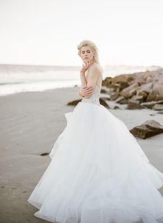 44 best When In White images on Pinterest  8d365e6c7
