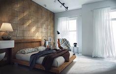 Merveilleux Perfekte Inspirierende Ideen Für Schöne Art Deco Schlafzimmer