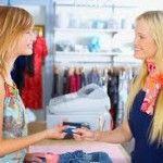 Workforce Appreciation Post  #Retailrobin #retail #work