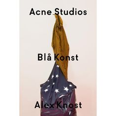 Introducing Fall/Winter In collaboration with surfer, musician and artist Alex Knost Winter 2017, Fall Winter, Latest Fashion Design, Only Fashion, Kos, Acne Studios, Collaboration, Artist, Urban