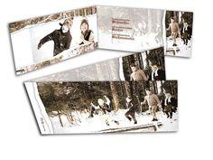 Weihnachtskarten+-+Traditionsreiche+Weihnachten Polaroid Film, Beautiful, Custom Holiday Cards, Weihnachten, Most Popular, Word Reading