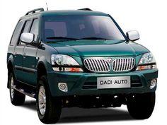 Отзывы о Dadi City Leading (Дади Сити Лидин)