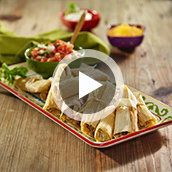 How to Make Pork Tamales by @mytexaslife