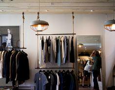 clothing-store-984396_1920-576x450.jpg (576×450)