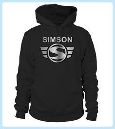 SIMSON CHROME SUHL DDR (*Partner Link)